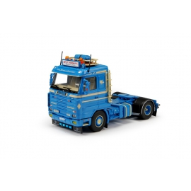 68495 Tekno Scania 143 Top SL JP Traction