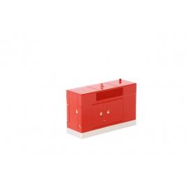 04-1147 WSI Aggregaat RED