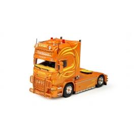 68351 Tekno Scania R09 Topline Aurénico