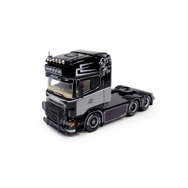 69252 Tekno Scania R Topline RSJ