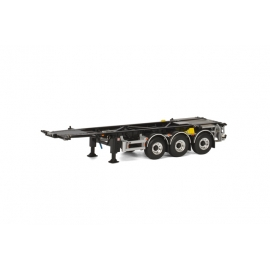 03-1148 WSI  Chassis cont 30ft