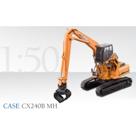 2200/0 CASE CX240B MH