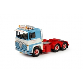 70298 Tekno Scania 140 Peter T Thomson