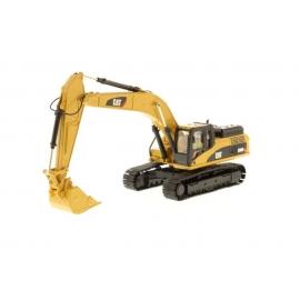 85241 DCM  Cat 336D L Hydraulic Excavator
