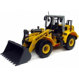 00201.2 ROS NEW HOLLAND W190B