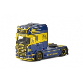 01-2040 WSI Scania R09 Top Jimmy Rosenqvist