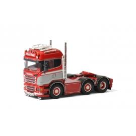 05-0063 WSI Scania R13 HL Manutrans