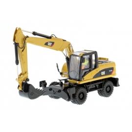 85171 DCM CATERPILLAR CAT M316D