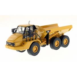 85073 DCM CATERPILLAR CAT 725