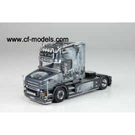 67100 Tekno Scania T Top STM