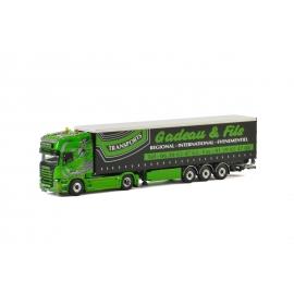 01-2330 WSI Scania R13 Top Gadeau & Fils