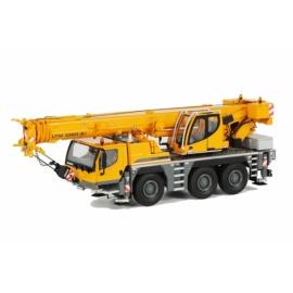 04-1037 WSI Liebherr LTM1050-3.1