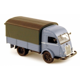 518572 Norev  Renault Galion 2,5T