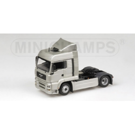 439070190 Minichamps MAN TG-S