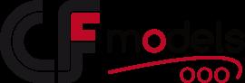 Cf-models