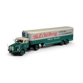 68558 Tekno Scania L Booy
