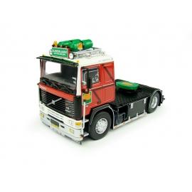 63722 Tekno Volvo F10 Zijderlaan