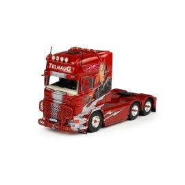 64836 Tekno Scania R620 Top Telhaug