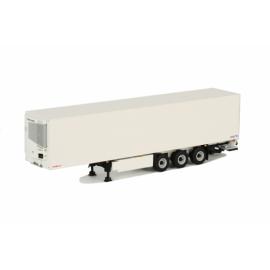 03-1109 WSI  Semi frigo