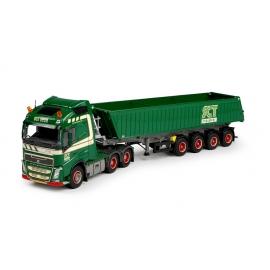 68488 Tekno Volvo FH04 GL SCT Transport