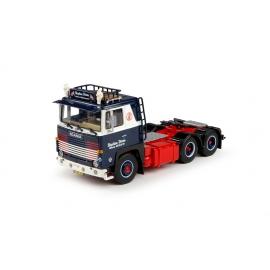68838 Tekno Scania 140 Stephen Dixen