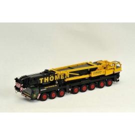 790-1 YCC Liebherr LTM 1400 Thomen