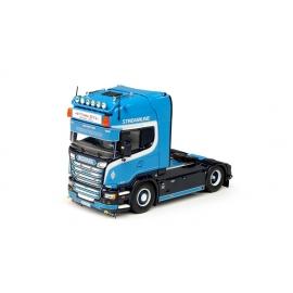 68039 Tekno Scania R13 Topline Trans JP