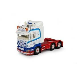 69433 Tekno Scania R13 Top Agder Fils