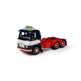 69429 Tekno Scania LB76 6x2