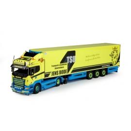 68226 Tekno Scania R13 HL Jens Bode