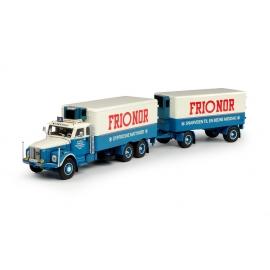 62410 Tekno Scania L   Sties