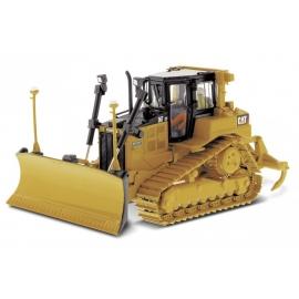 85197 DCM Cat D6T