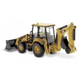 85233 DCM Cat 420F2