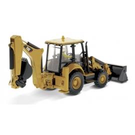 85249 DCM Cat 432F2
