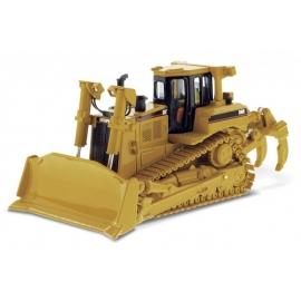 85099 DCM Cat D8R Track