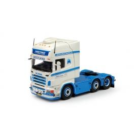 69653 Tekno Scania R Topline Semtrade