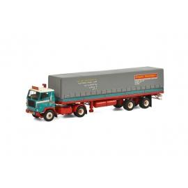 06-1125 WSI Volvo F88 Rynart Trucking