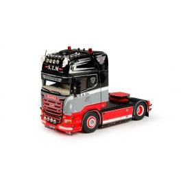 69050 Tekno Scania R13 Topline STM