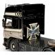69253 Tekno Scania 164 Top LEX-US