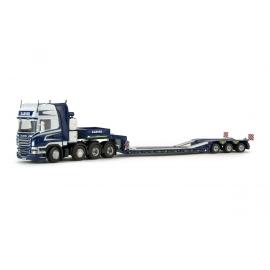 33-0003 IMC Scania R09 Topline Karner