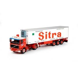 68972 Tekno Volvo F10 Sitra