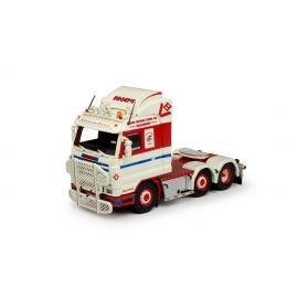 69291 Tekno Scania 143 Streamline John Eggens