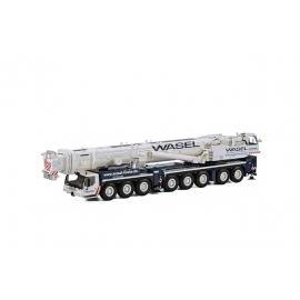 01-2050 WSI Liebherr LTM1500 8.1 Wasel