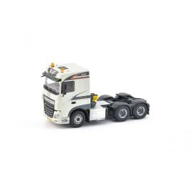 33-0064 IMC DAF Euro 6 SC 6x4