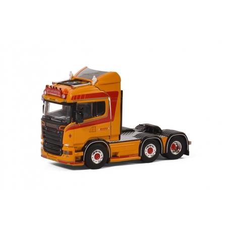 01-2060 WSI Scania R13 HL Gebr. den Hartog