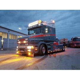 71780 Tekno Scania T Herzer
