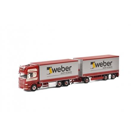 01-2038 WSI Scania R13 Topline Kaasa