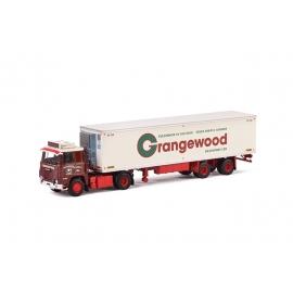 01-2108 WSI SCANIA 141 Grangewood