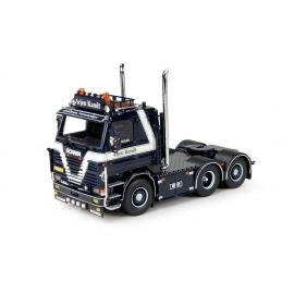70288 Tekno Scania 142 Arjen Kandt