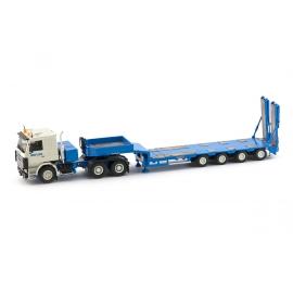 33-0045 IMC Scania R143 6x4 Breuer